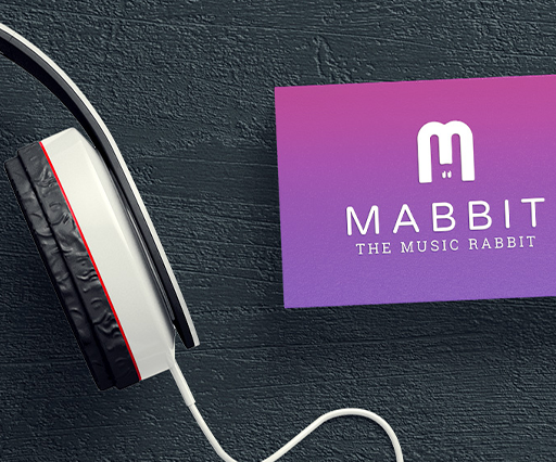 MABBIT IDENTITY & WEBDESIGN